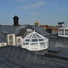 Salisbury Guildhall Re-roofing project